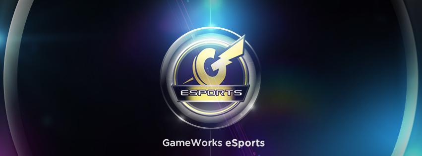 fortnite friday - esports fortnite ps4