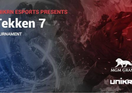 Events Archive | Page 44 of 73 | Esports in Las Vegas