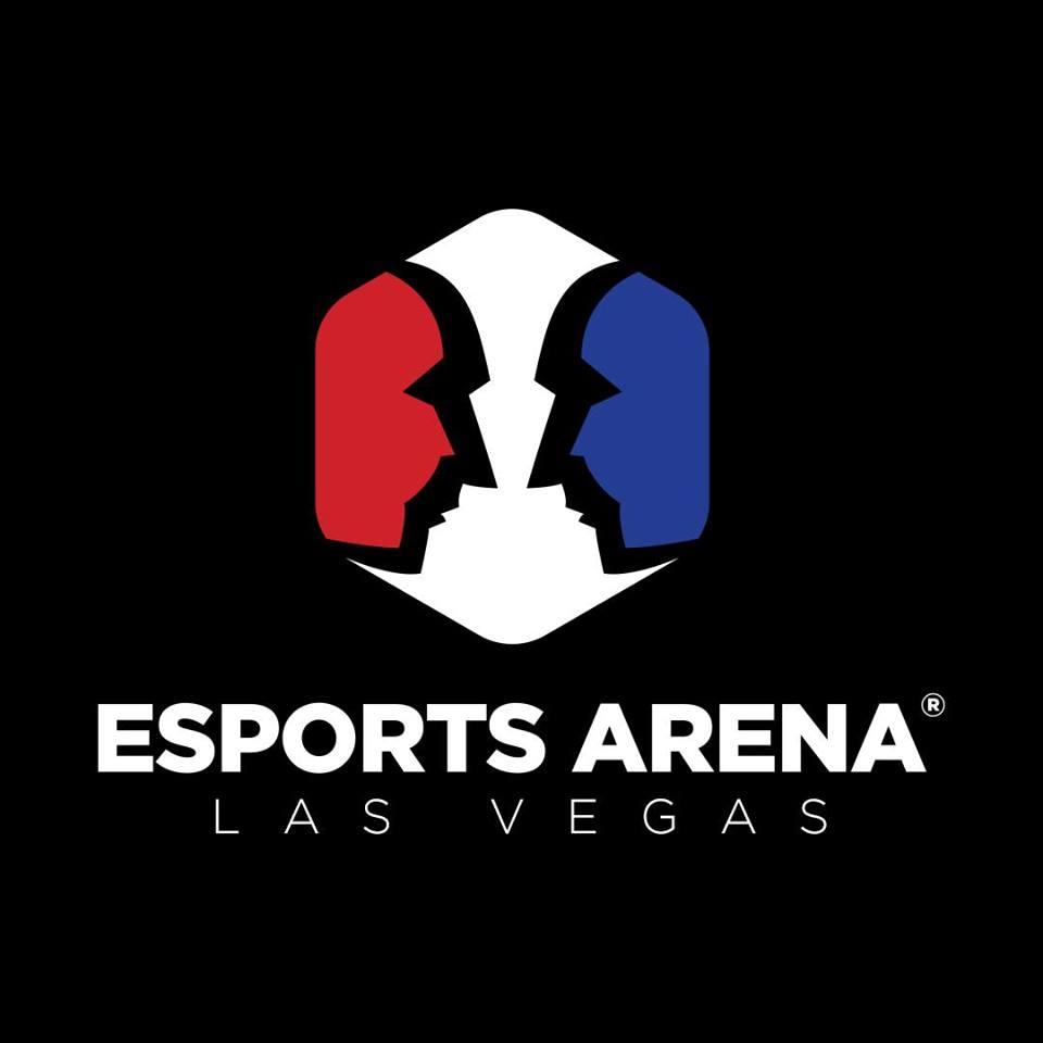 Monday Mash Pubg Solos Tournament Esports In Las Vegas