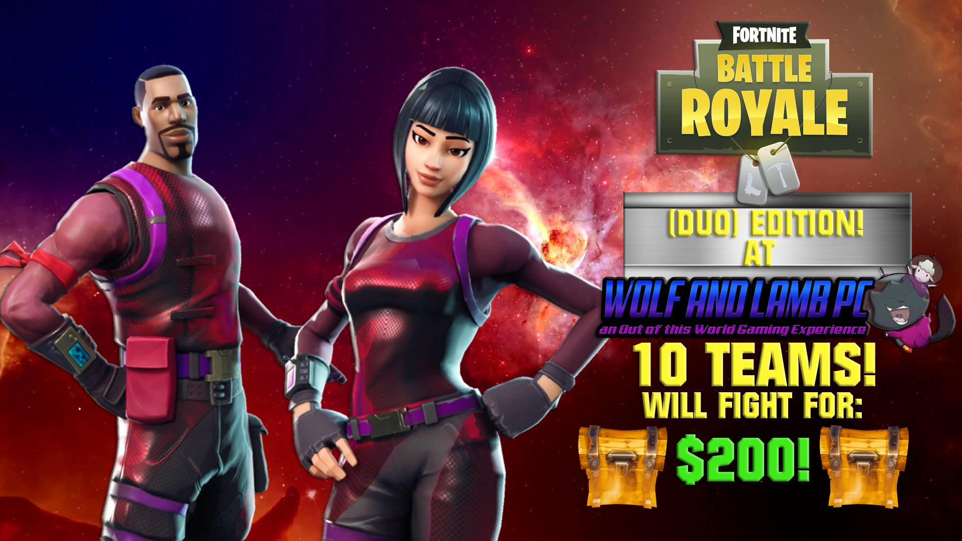 fortnite duo royale - fortnite arena duo points