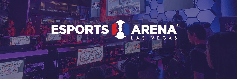 friday night frags 3 fortnite tournament - esports arena fortnite