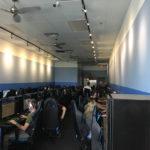 pvp zone esports gaming lounge las vegas